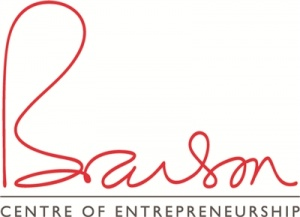 Entrepreneurs' selection announced for new Branson Centre Caribbean
