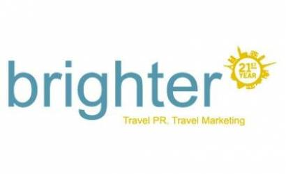 Finn Partners acquires UK-based Brighter Group