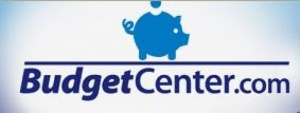 Budget Centre signs SEO deal with Internet Marketing