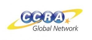 CCRA signs global distribution deals to expand global offering