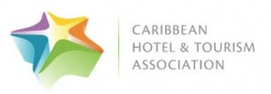 Caribbean tourism industry plan innovations for 2012