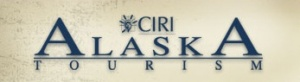 CIRI Alaska Tourism Corporation announces new vessel