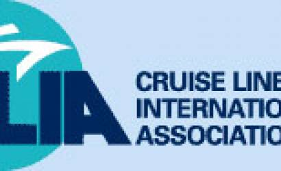 Cruise Shipping Miami: Top execs at CLIA address industry issues and prospects