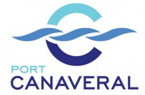 Canaveral Port Authority okays expansion plans