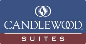 Candlewood Suites extends Kalitta Motorsports Sponsorship for another two years