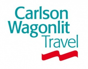 Carlson Wagonlit Travel releases 2012 global travel torecast
