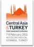Hospitality opportunities in Turkey and Central Asia