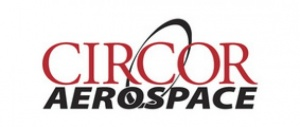 Gilles Genété takes over Circor Aerospace France