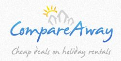 CompareAway.co.uk launches self-catering letting service