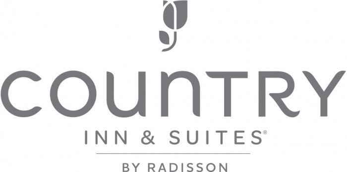 Country Inns & Suites by Carlson to take on Radisson brand