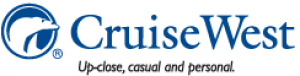Cruise West ceases operations