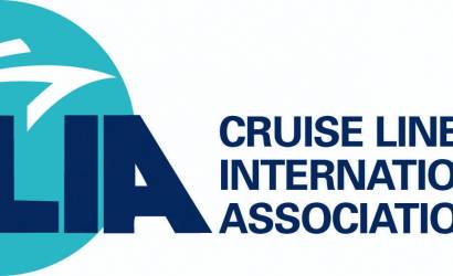 CLIA offers specialty cruising online seminar