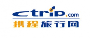 Ctrip.com announces ADS Ratio Change