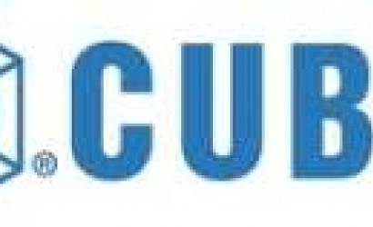 Cubic Acquires Cyber Security Company