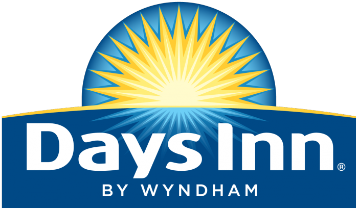 Wyndham Hotel Group to add 'by Wyndham' to all brands