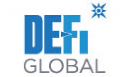 DeFi Global announces six month revenues up 217% year-over-year