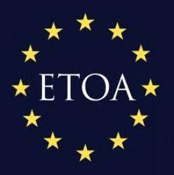 Top speakers confirmed for European Tour Operators Association Russian Seminar