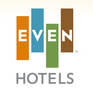 InterContinental Hotels announces new EVEN brand