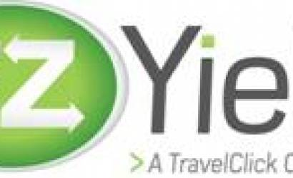 Vincci Hoteles selects EZYield for hotel channel management