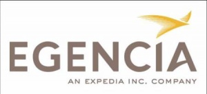 Expedia-owned Egencia takes over at VIA Travel