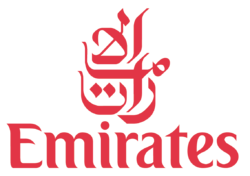 Emirates.com launches fully-integrated hotel & car hire reservations globally