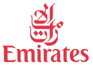 Emirates renews its support to the Seychelles Carnival
