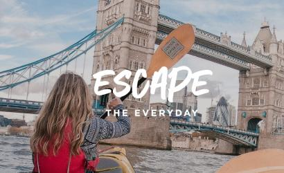 New domestic tourism campaign from VisitEngland