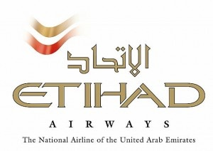 Etihad launches new service stop for its complimentary luxury coach service
