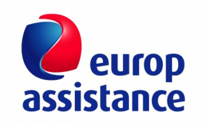 Europ Assistance issues warning to frequent travellers