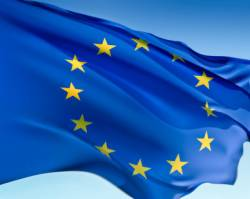 UK tourism body emphasis industry support for EU