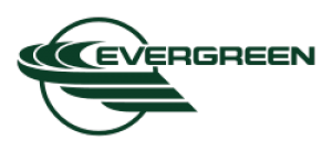 Evergreen International to introduce the 747-400