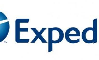 Expedia signs global agreement with China Southern Airlines