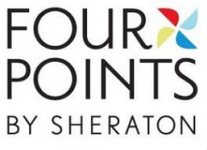 Four Points accelerates growth in Vancouver