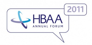 HBAA Annual Forum set for Manchester, UK
