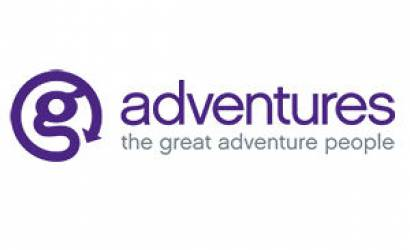 G Adventures extends West Africa cruise for 2014