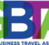 GBTA Foundation launches Travel Technology Maturity Index
