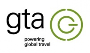 GTA roadshow: Asian hoteliers sees 30% increase in South Korean bookings