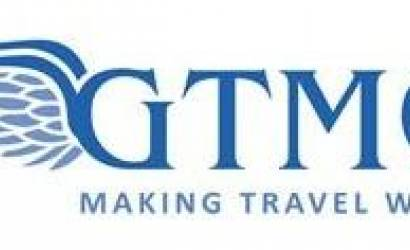 GTMC welcomes third new member this month