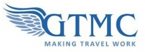 GTMC Q2 transaction figures hold up