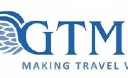 GTMC Autumn Conference 2013