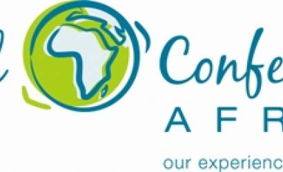 South African Association for the Conference Industry welcomes new member