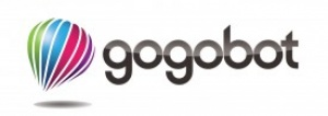 Gogobot joins forces with travel booking sites