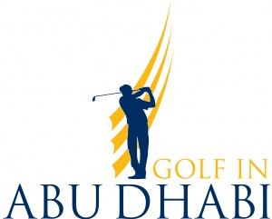 Abu Dhabi boosts golf offering with new campaign