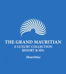 Designer Beach unveiled at The Grand Mauritian