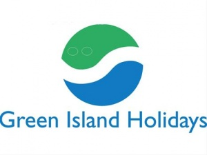 New website boosts Green Island Holidays offer