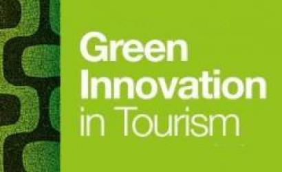 Green innovation in tourism can trigger major benefits