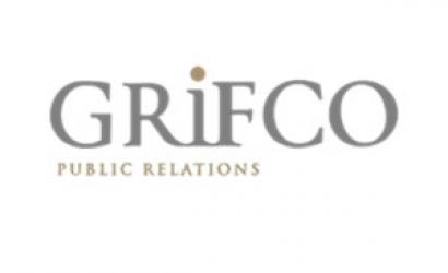 Grifco to merge with US-based MMGY Global
