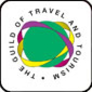 Guild of Travel and Tourism announces establishment of HK Chapter