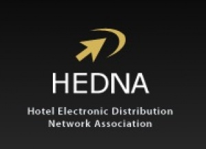 HEDNA announces white papers to address connectivity challenges