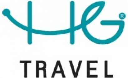 HG Travel appointing rep. office in UK and attending WTM London